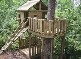 best 25 tree house masters ideas on tree house