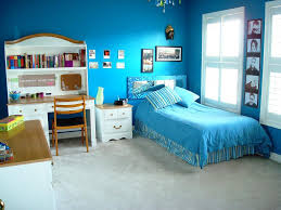 Tween Bedroom Ideas Small Room Best Teenage Bedroom Ideas For Small Rooms Design Ideas U0026 Decors