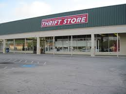 Home Decor In Charleston Sc Community Thrift Home Page