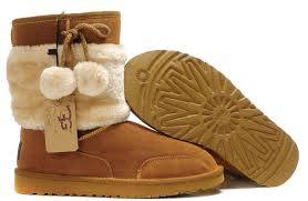 s gissella ugg boots official ugg site fashion ugg 5899 chestnut boots