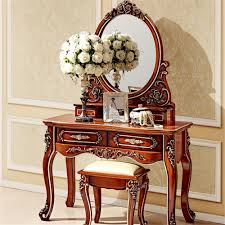 Mirrored Night Stands Online Get Cheap Mirrored Nightstand Aliexpress Com Alibaba Group