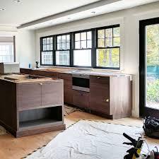 Danish Kitchen Design Scandinavian Kitchens And Design