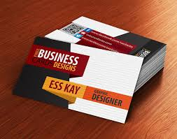 card design business card design template free business cards psd templates