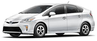 continental toyota used cars 2015 toyota prius model information serving chicago orland park