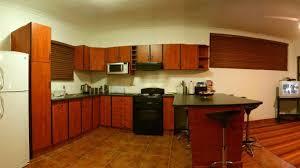 69 strand self catering units in bluff durban u2014 best price guaranteed