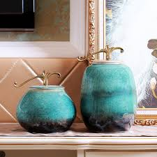 home decoration home decoration suppliers and manufacturers at