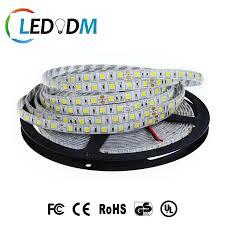 multicolor led light strip multicolor led light strip suppliers