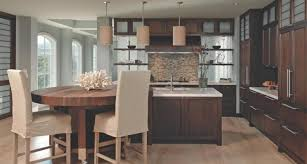 rta kitchen cabinets free shipping rta cabs home depot kitchen cabinets in stock cherry slab cabinets