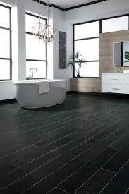 40 best floors wood look tile images on pinterest bathroom