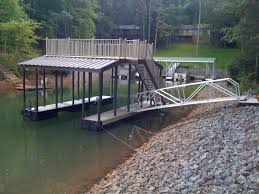 Hip Home Decor by Boat Dock Design Ideas Boat Dock Home Design Ideas Pictures