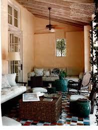Home Interior Design South Africa Architecture Interior Design On Pinterest Lodges South