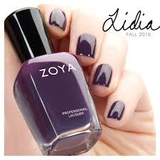 purple nail polish archives page 2 of 4 zoya blog