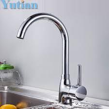 Compare Prices On Round Kitchen Sinks Online ShoppingBuy Low - Round sink kitchen