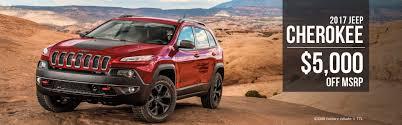 Dodge Journey Off Road - new u0026 used car dealer sunland park chrysler jeep dodge ram