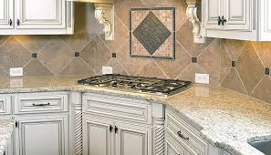 giallo ornamental light best 25 giallo ornamental granite ideas on