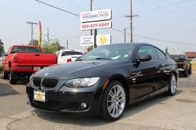used bmw for sale auburn discount auto
