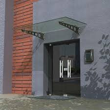 Buy Awning Steel And Glass Awning Google Search Stuff To Buy Pinterest