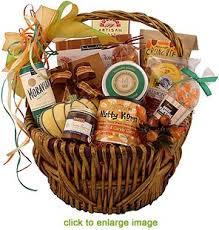 food gift basket food gift baskets food