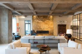rachel zoe home interior the top 10 most important fashion designers in l a