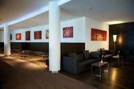 design hotel dresden wyndham garden dresden hotel imprint