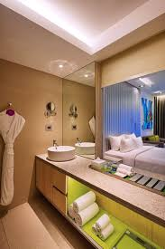 Laundry Bathroom Ideas 51 Best Hospitality Images On Pinterest Hospitality Bathroom
