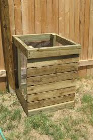 backyard compost bin diy u2014 optimizing home decor ideas compost