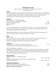 entry level resume exles entry level attorney resume exles best ideas of cv cover letter