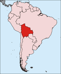 south america map bolivia file bolivia pos png wikimedia commons