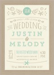 wedding announcement wording exles wedding invitations wording exles informal