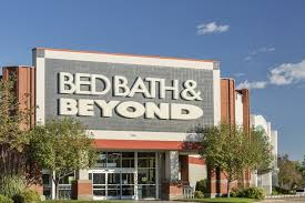 Bed Bath Beyond Boston Bed Bath U0026 Beyond Could Create Value Through Spinoff Bed Bath