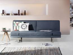 canap york canap lit studio awesome appartement chambres grand lit lits
