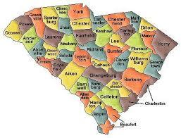 south carolina maps 1700 s search genealogy