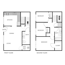 bath floor plans apartment floor plans valley view estates