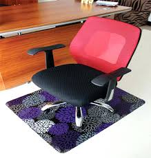 ikea carpet protector clean floor cord cover office depotoffice chair mat ikea for