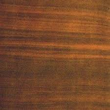hardwood flooring prices installed hardwood flooring cost estimates and prices at fixr