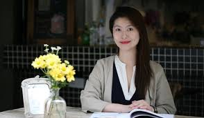 hong kong patisserie owner anne cheung u0027s favourite restaurants