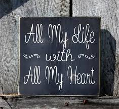 wedding quotes on wood 33 best wedding quotes images on wooden signs