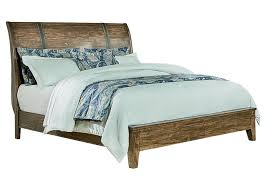 montana king bed king beds bedroom