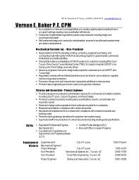 Microsoft Office For Resume Fast Food Nation Analysis Essay Downthemall Resume Existing File