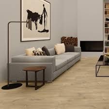 Wide Laminate Flooring Quickstep Perspective 2 Way Wide 9 5mm Saw Cut Oak Laminate