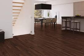 awesome laminate wood flooring ideas dark color home flooring dark