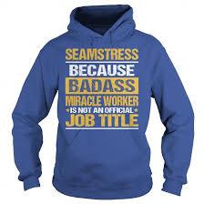 seamstress jobs seamstress sweaters v neck longsleeve tee hoodies t shirts