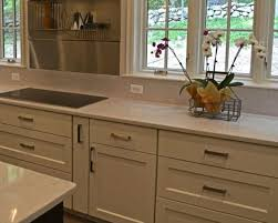 Pegasus Bathroom Vanity by Silestone Bathroom Vanity Tops Pegasus Bathroom Vanity Tops
