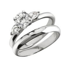 wedding bands rochester ny traditional wedding bands atdisability