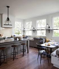 kitchen paint color palettes for kitchens painting kitchen