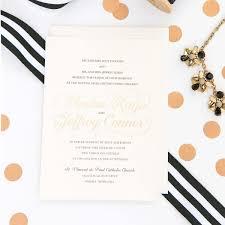 wedding invitations archives dsy invitations