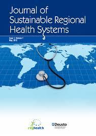 uganda healthcare system profile background organization