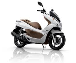 cbr rate in india honda pcx price in india pcx mileage images specifications