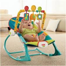 Fisher Price Activity Chair 36 Best Baby Activity Seats Images On Pinterest Baby Activities