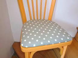 refaire l assise d une chaise refaire une assise de chaise refaire assise de chaise luxe refaire
